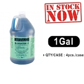 1 Gallon Blensacide - Lensco