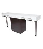 Signature Double Table